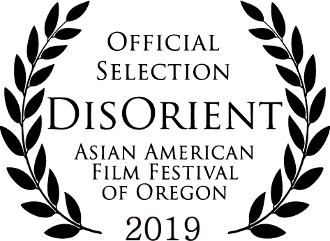DisOrient Asian American Film Festival of Oregon 2019