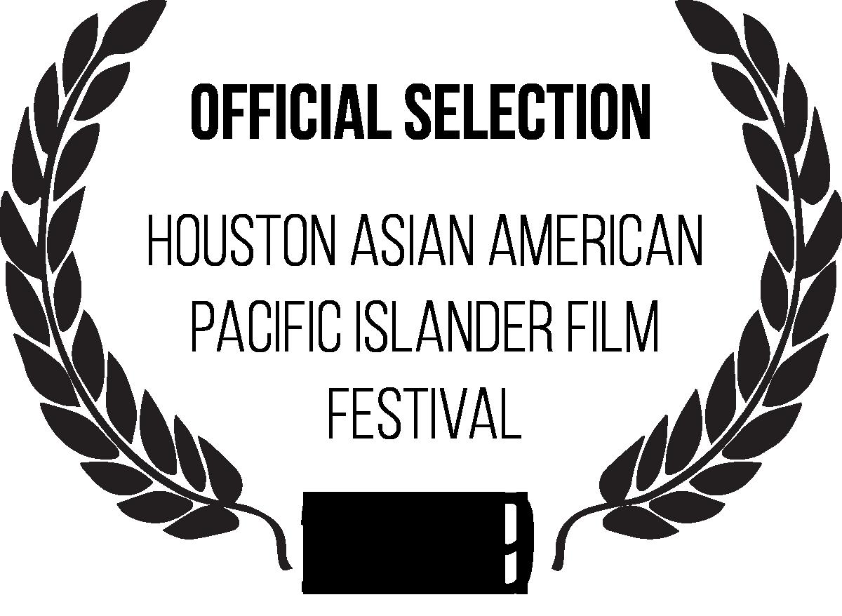 Houston Asian American and Pacific Islander Film Festival